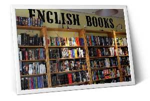 اولین مسئله جدی در بحث آموزش زبان انگلیسی ، جنبه روانی زبان آموز است. نظریه های روان شناختی آموزش زبان کشورهای دیگر با فرهنگ کشور ما تطابق ندارد بنابراین . .