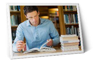 11 گام مهم یادگیری زبان انگلیسی