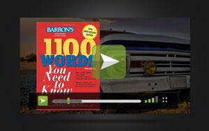 ویدئوهای 1100
