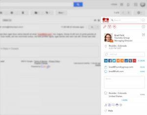 آموزش زبان انگلیسی از طریق اخبار - gmail