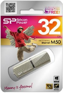 silicon-power-marvel-m50-main
