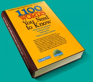 book-1100-product