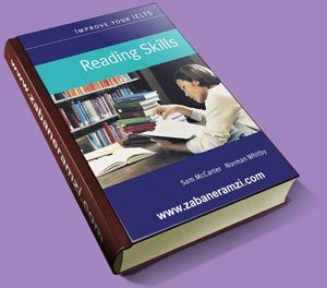 دانلود کتاب Improve your IELTS Reading Skills