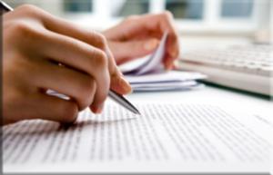 reading-toefl,آموزش زبان انگلیسی,مهارت خواندن,مهارت نوشتاری,مهارت گفتاری,مهارت شنیداری آزمون زبان تافل,آزمون زبان,یادگیری زبان انگلیسی,موفقیت در آزمون زبان