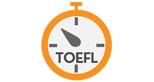 toefl-310