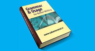 GrammarUsageforBetterWriting-310