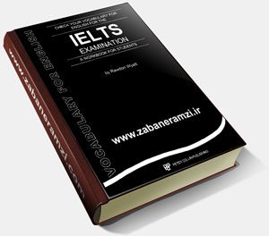 دانلود کتاب Check Your Vocabulary for English for the IELTS Exam