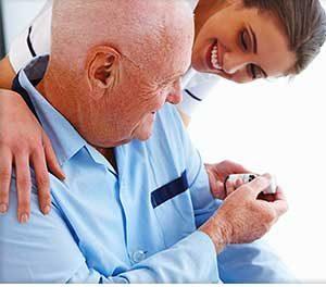 care1,care usage grammar,آموزش زبان انگلیسی,زبان انگلیسی,یادگیری زبان انگلیسی,نکات کلیدی,نکات کاربردی,تقویت مهارت مکالمه,تقویت مهارت نوشتاری,تقویت گرامر انگلیسی