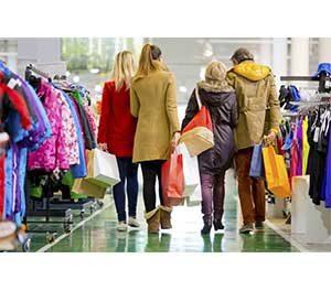 clothes,زبان انگلیسی,آموزش زبان انگلیسی,یادگیری زبان انگلیسی,نکات کاربردی انگلیسی,نکات کلیدی مکالمه زبان انگلیسی,تقویت مهارت مکالمه انگلیسی,clothes,dress,fabric