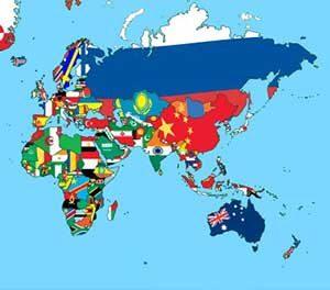 ,زبان انگلیسی,گرامر زبان انگلیسی,نکات طلایی گرامر زبان انگلیسی,آموزش کاربردی گرامر زبان انگلیسی,آموزش زبان انگلیسی,یادگیری زبان,country,region,state,گرامرcountry