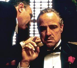godfather,ترجمه متن انگلیسی,آموزش ترجمه متن انگلیسی,یادگیری زبان انگلیسی با فیلم, دیالوگ های ماندگار هنرپیشه ها معروف,godfather, دیالوگ های معروف پدر خوانده,پدرخوانده