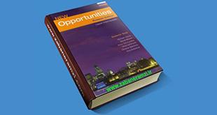 opportunities-310