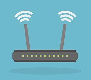 router,آموزش زبان انگلیسی,ترجمه متن انگلیسی به فارسی,مهارت نوشتاری,تقویت لغات,یادگیری زبان انگلیسی,اخبار روز با ترجمه,تجهیزات شبکه,hub,switch,router,local area net