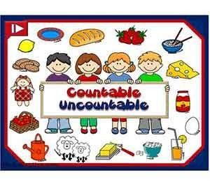 uncontable,زبان انگلیسی,گرامر زبان انگلیسی,نکات طلایی گرامر انگلیسی,آموزش کاربردی گرامر زبان انگلیسی,آموزش زبان انگلیسی,یادگیری زبان,countable noun, اسامی قابل شمارش