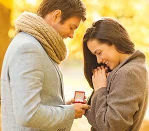 marry,زبان انگلیسی,متاهل به انگلیسی