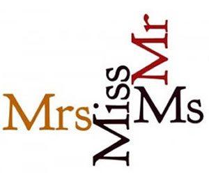 mr,زبان انگلیسی
