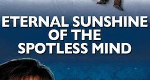 eternal-sunshine-of-the-spotless-mind-310