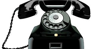 phone-310