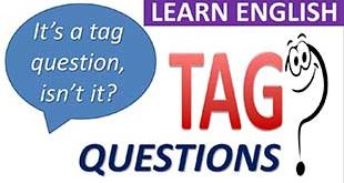 tag-question-310