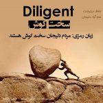 زبان رمزی Diligent