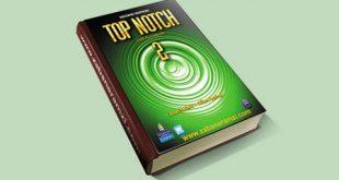 کتابهای Top Notch سطح 2