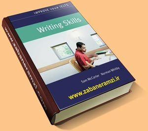 دانلود کتاب Improve Your IELTS Writing Skills