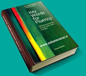دانلود کتاب Key Words for Fluency pre-intermediate