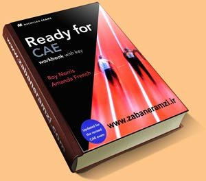 reqdyforcae,کتاب ready for cae,آمادگی آزمون,آموزش زبان انگلیسی,یادگیری زبان انگلیسی,کتاب یادگیری نوشتن,مکالمه انگلیسی,دلنلود رایگان کتاب زبان pdf, تقویت مهارت مکالمه,