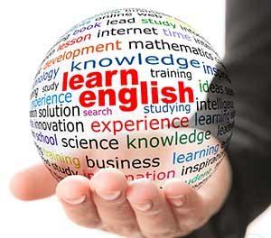 101 راه برای یادگیری زبان انگلیسی وجود دارد که با دانستن و عمل به آنها ، با یک برنامه ریزی خوب و دقیق می توانید به زبان انگلیسی مسلط شوید,آموزش زبان انگلیسی
