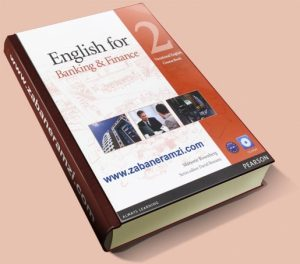 دانلود English for Banking & Finance 2