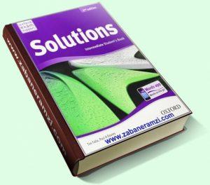 SolutionsIntermediate