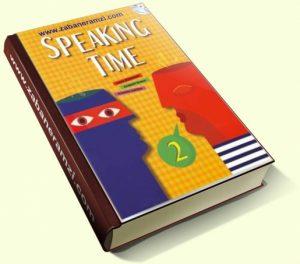 SpeakingTime2