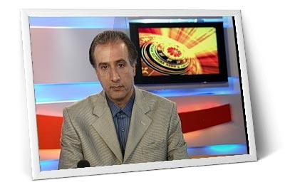آموزش زبان انگلیسی از طریق اخبار,آموزش زبان انگلیسی,یادگیری زبان انگلیسی,استفاده از تلویزیون در آموزش زبان انگلیسی,استفاده از تلویزیون و تقویت زبان انگلیسی