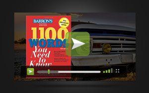 1100-videos-main-page2