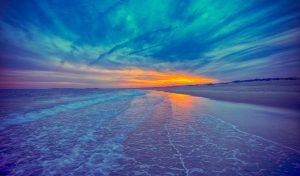 beach-sunrise-adavelli-1500x87
