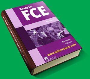 دانلود کتاب ready for fce