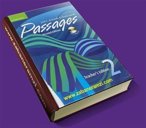 دانلود کتاب Passages 2