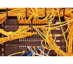HUB,آموزش زبان انگلیسی,ترجمه متن انگلیسی به فارسی,مهارت نوشتاری,تقویت لغات,یادگیری زبان انگلیسی,اخبار روز با ترجمه,تجهیزات شبکه,hub,switch,router,network,lan