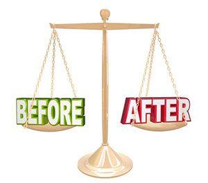 after,آموزش زبان انگلیسی,زبان انگلیسی,یادگیری زبان انگلیسی,گرامر زبان انگلیسی,تقویت مهارت نوشتاری,تقویت مهارت مکالمه,نکات کاربردی انگلیسی, after,before,grammar,tips