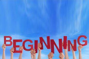 beginning,آموزش زبان انگلیسی,زبان انگلیسی,یادگیری زبان انگلیسی,گرامر زبان انگلیسی,تقویت مهارت نوشتاری,تقویت مهارت مکالمه,نکات کاربردی انگلیسی, beginning,grammar