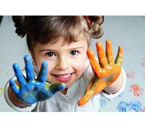 ,آموزش زبان انگلیسی,زبان انگلیسی,یادگیری زبان انگلیسی,نکات کلیدی,نکات کاربردی گرامر انگلیسی,تقویت مهارت نوشتاری,تقویت مهارت مکالمه,child,baby,infant,toddler