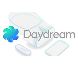 daydream,آموزش زبان انگلیسی با اخبار