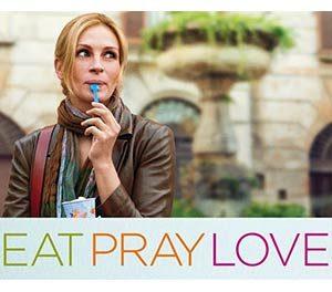 eat-pray-love,فیلم بخور، عبادت کن و عشق بورز, ترجمه متن انگلسی,آموزش ترجمه متن انگلیسی,یادگیری زبان انگلیسی با فیلم, دیالوگ های ماندگار هنرپیشه های معروف, زبان انگلیسی