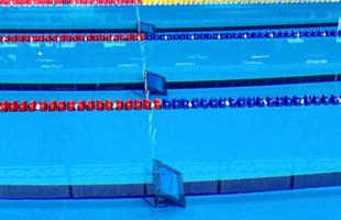 آموزش زبان انگلیسی با اخبار المپیک ریو