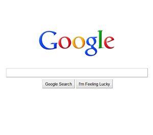 تکنیک های طلایی یادگیری زبان انگلیسی – گوگل