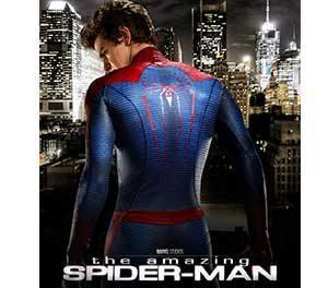 spider-man - آموزش زبان انگلیسی با دیالوگ فیلم آمریکایی - Spider Man