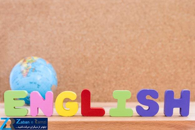 آموزش زبان انگلیسی با اخبار صنعت