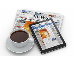 news-reader