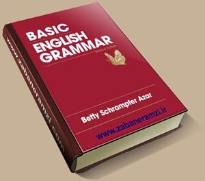 دانلود کتاب Basic English Grammar